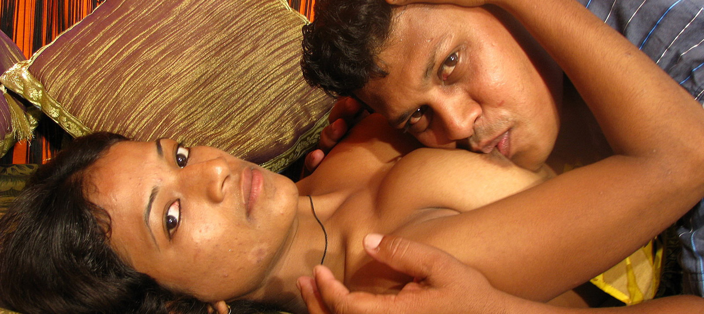 video gay indonesia anal