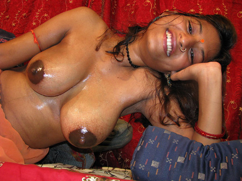 Dark Skin Pregnant Indian Girl Khushi Hardcore Sex
